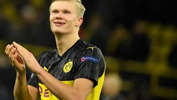 Холанн хочет получать вновом клубе 35 миллионов евро