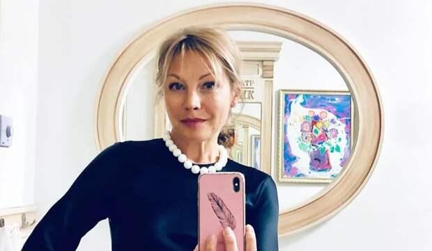 Ужин с Аленой Бабенко купили за сотни тысяч рублей