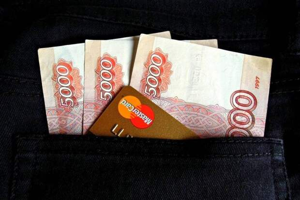 Не «майдан», так разорение: Запад делает ставку на экономическое поражение России