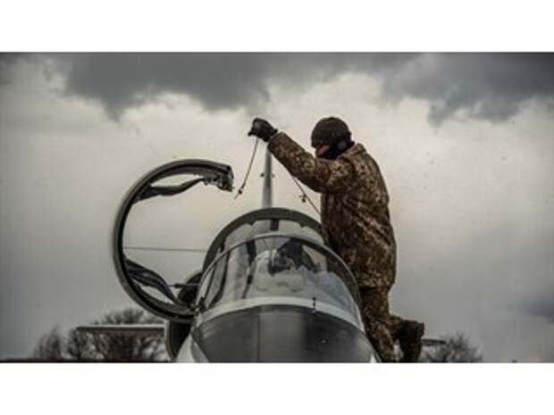 Украина наконец объявляет России войну?
