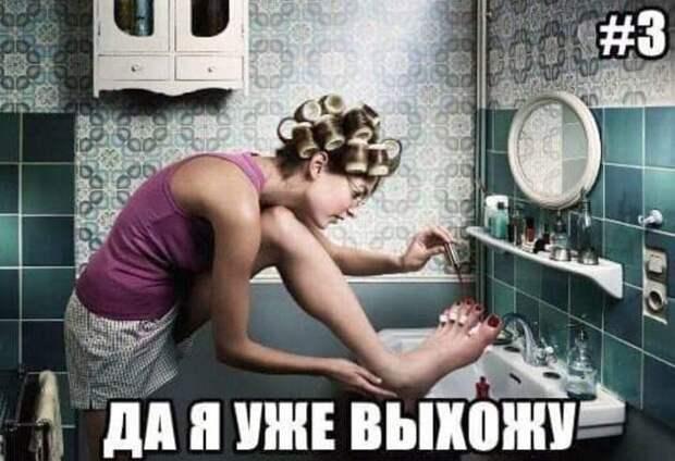 Звонок по телефону девочек по вызову: - Доброй ночи, скажите, девочек можно заказать?...
