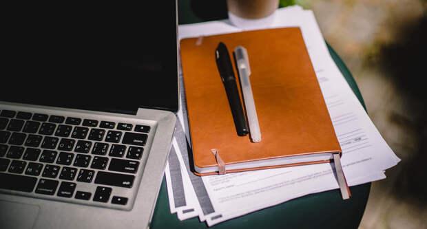 Как открыть свою НКО снуля иразвить действующую? Отвечает «Креативный капитал»