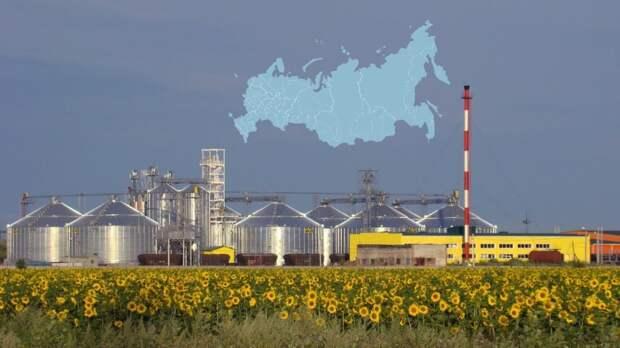 Число крупных заводов в России, поддержка Белоруссии и потребность в аутогероизме