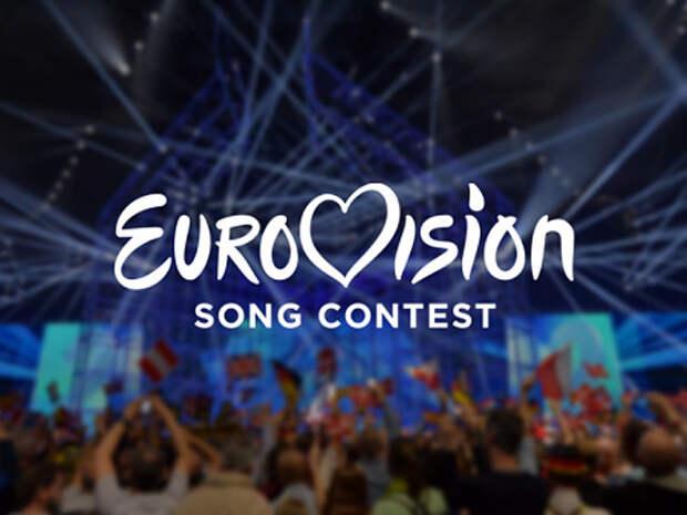 Манижа в кокошнике и под флагом России появилась на открытии «Евровидения-2021»