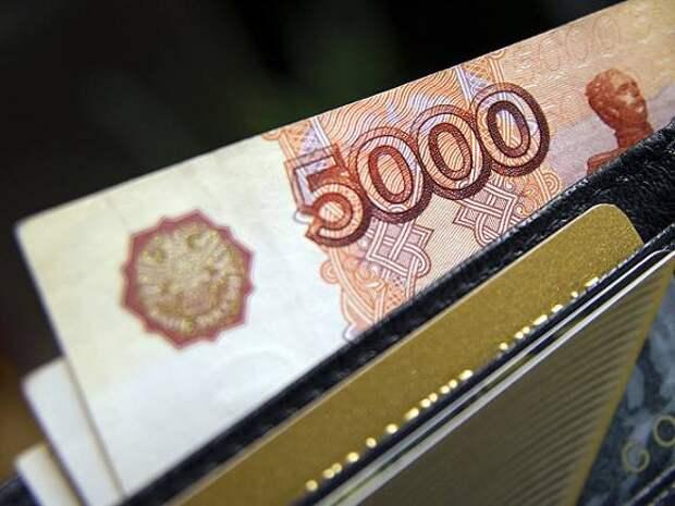 Реестр неплательщиков алиментов может появиться в России