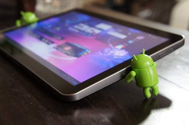 Эксперт Владимир Гриценко рассказал о приложениях, замедляющих работу смартфона