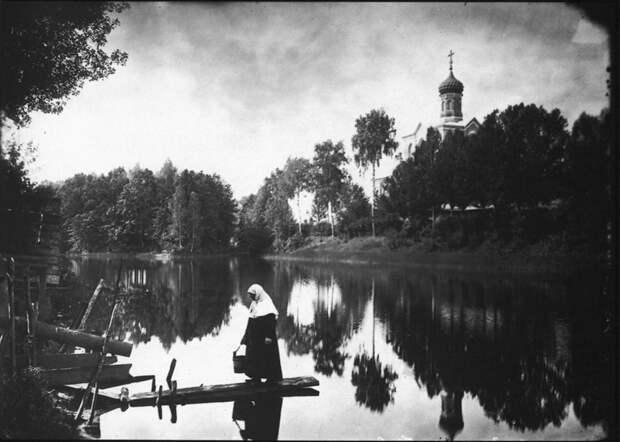 dmitriev23 Максим Дмитриев   фотографии царской России