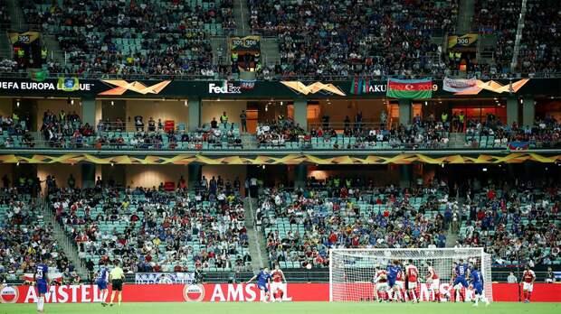 «Это что, предсезонный товарняк? Позор, УЕФА». Первый тайм финала ЛЕбыл скучнейшим вистории