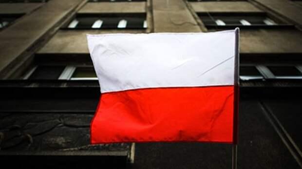 Польский депутат объяснил роковой просчёт Варшавы с русскими