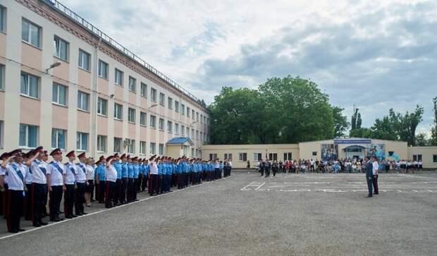 Эксперт назвал подробности и причины избиения кадета одноклассниками вШахтах