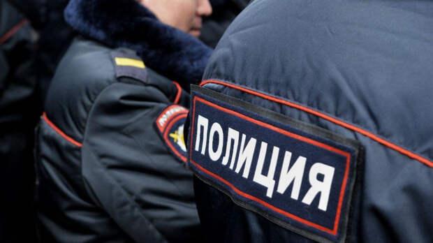 Стали известны подробности убийства блогерши Журавлевой на Урале