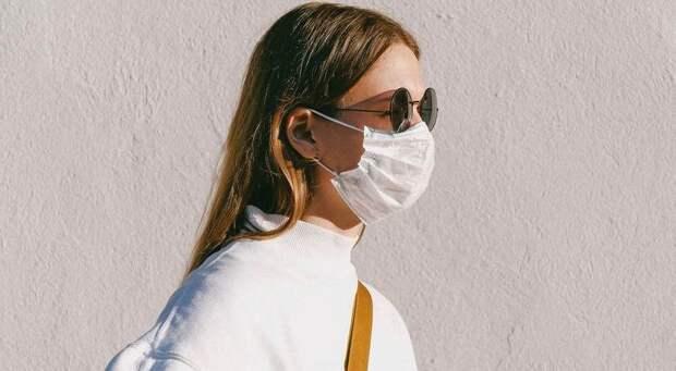 За все время коронавирусом в России заболели 106 498 человек