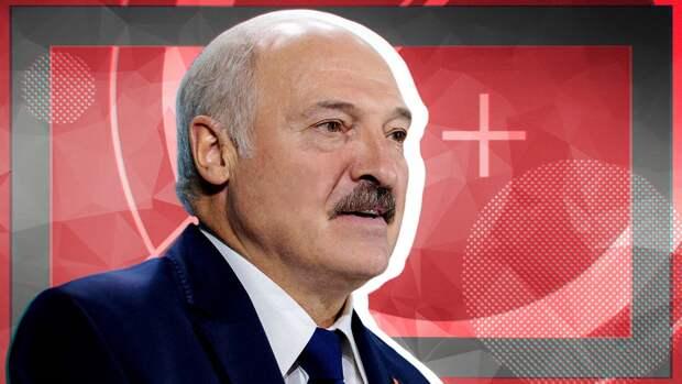 Миграционный кризис: Литва угодила в ловушку Лукашенко