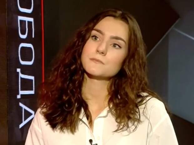 Софья Сапега взялась оправдывать КГБ Беларуси, но до восхишения Лукашенко пока еще не дошла