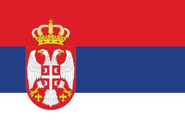 Премьер Сербии Брнабич заявила, что Гаагский трибунал не приблизил Балканы к миру