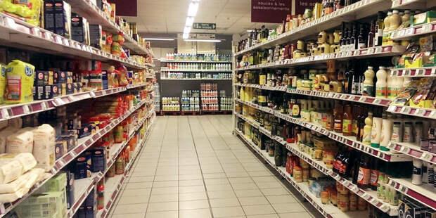 Победительница Евровидения из-за болезни мужа стала работать в супермаркете