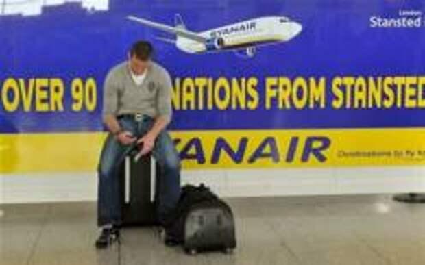 Как получит возврат денег за авиабилет в чрезвычайной ситуации