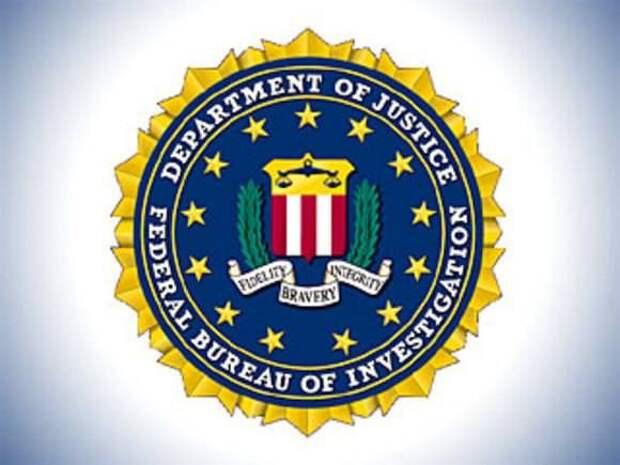 ФБР обвинило Россию в «злонамеренном влиянии» на США