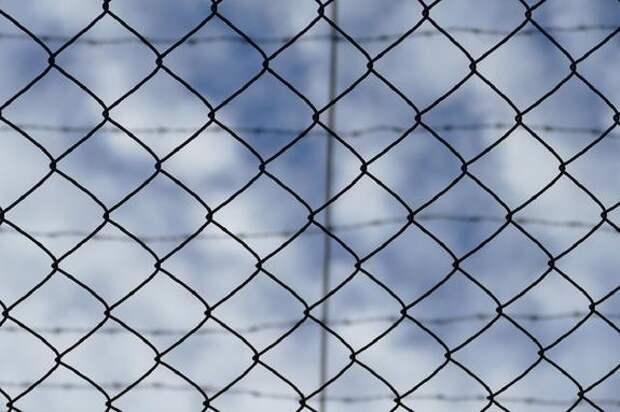 В Белоруссии задержан 20-летний россиянин