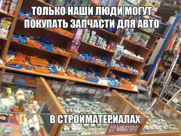 1441359786_022