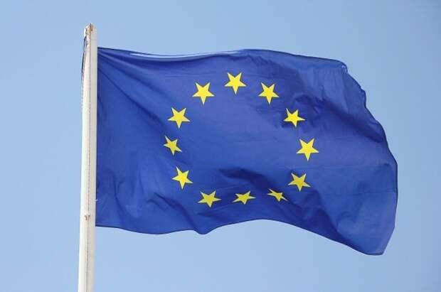 ЕС приступит к испытаниям системы сертификатов вакцинации с 10 мая