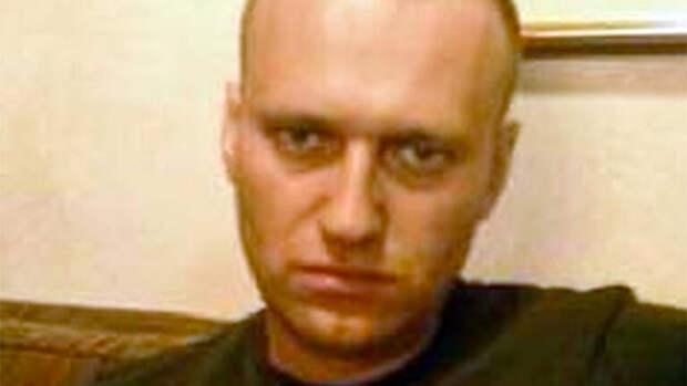 США пригрозили России последствиями в случае смерти Навального