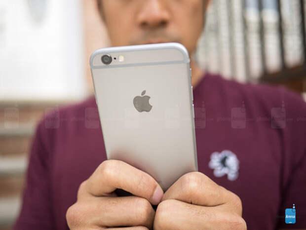Стали известны официальные цены на всю продукцию Apple в России
