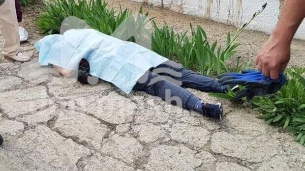 Как умирали рабочие вТаганроге ичем закончилась трагическая история