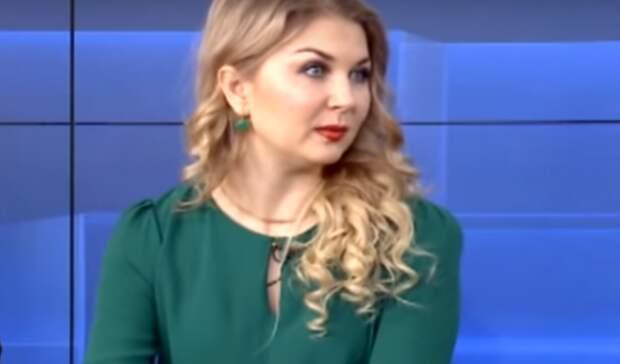 Омбудсмен в Татарстане объяснила стрельбу в школе «отсутствием госидеологии»
