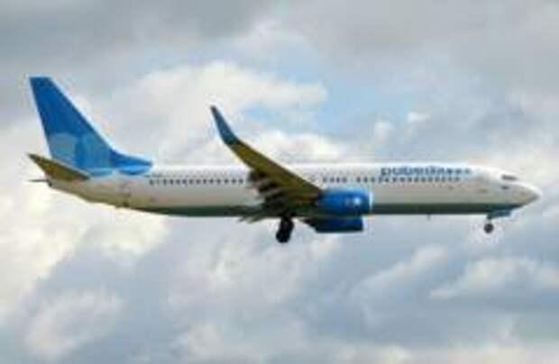 «Победа» удвоила частоту полётов в Стамбул