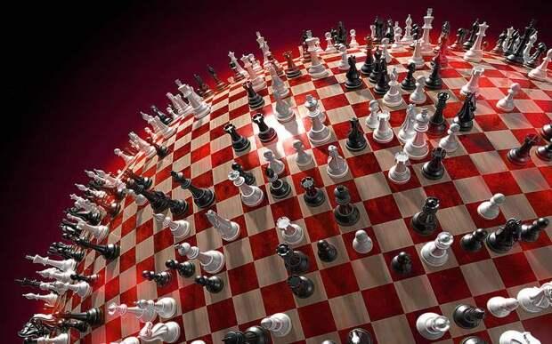 «Браво русским!» — ход Путина против США и Чехии воодушевил европейцев