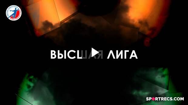 16.05.2021, Скиф - ДГТУ-Лидер