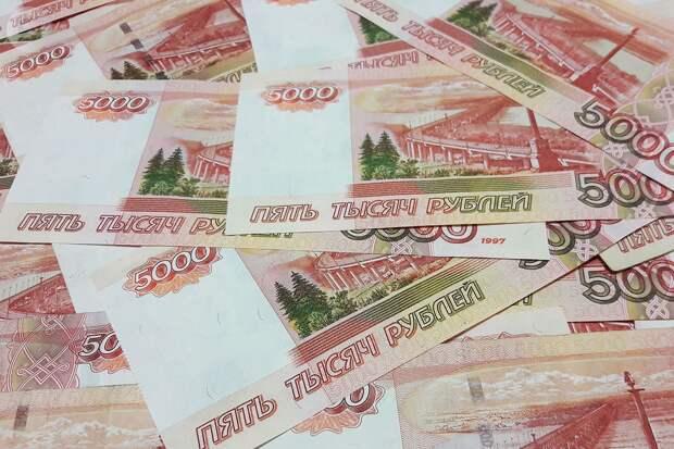 В Ижевске под видом медработников мошенники похитили у пенсионерки 290 тыс рублей