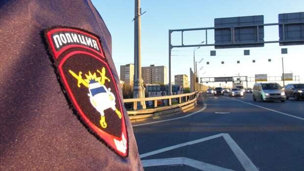 Из-за отсутствия маски таксист в Митине пошел на преступление