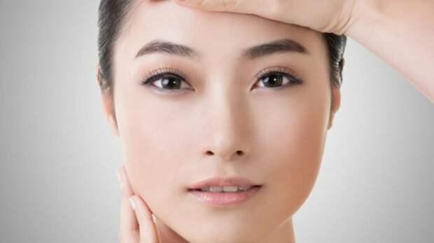 11 секретов вечной молодости кожи кореянок