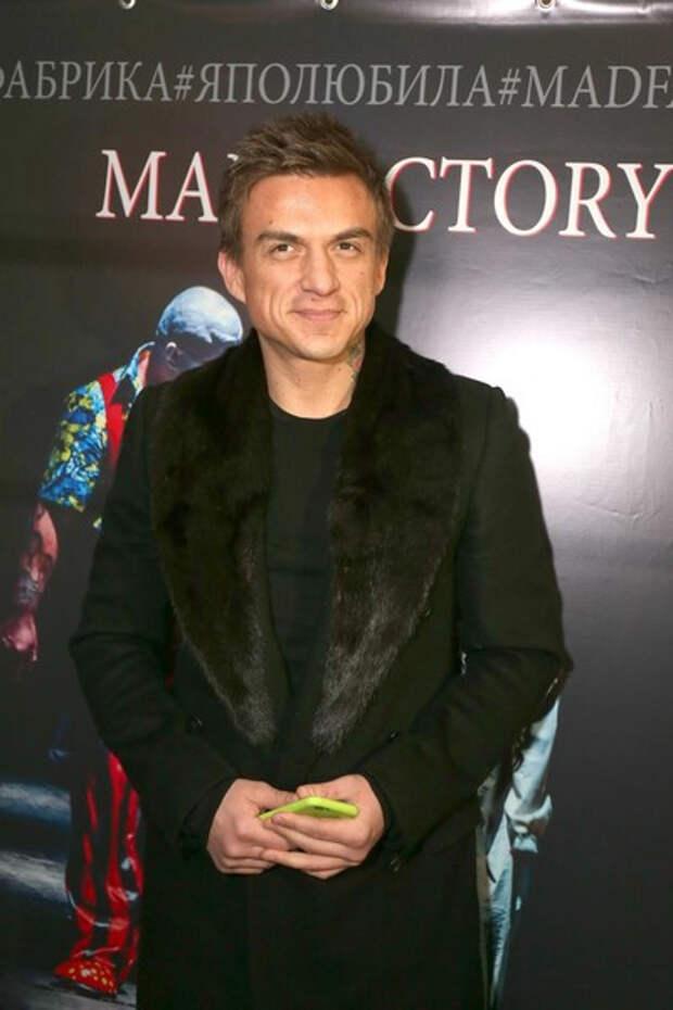 Влад Топалов выписался из больницы после сложной операции