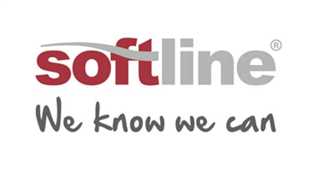 Softline официально объявила о планах проведения IPO в Лондоне