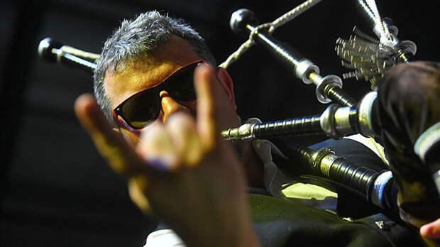 Два пальца для губернатора Голубева: Заболтать президента не удалось