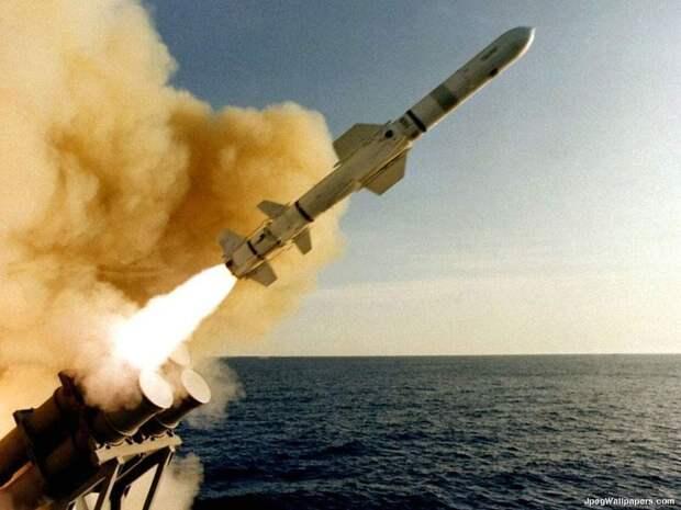 Прокол западной разведки: удар НАТО по Сирии и разрыв с «Белыми касками»