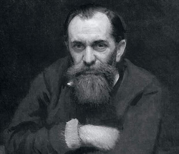 V.Perov_by_I.Kramskoy_(1881.jpg