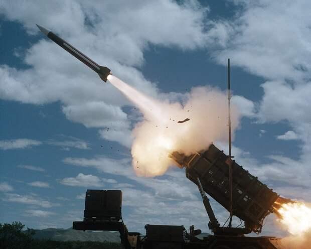 Шойгу рассказал о планах ускорить гиперзвуковые ракеты