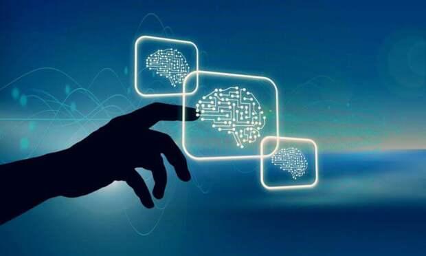 Будет ли способен искусственный интеллект манипулировать поведением человека