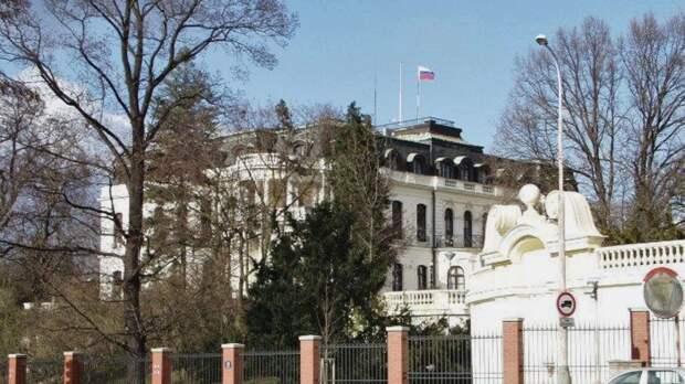 Чешский генерал: высылка дипломатов не повлияет на работоспособность российской разведки
