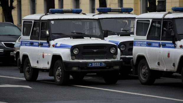 В Хабаровске задержан убивающий собак живодер