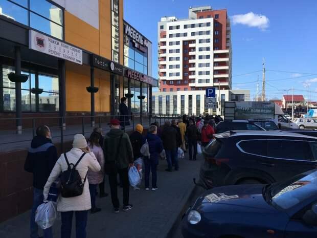 «Сбормобиль» и «Металлмобиль» проедут по улицам Петрозаводска