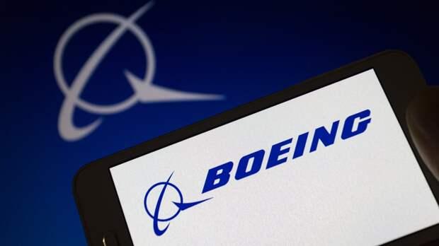 ЕС и США достигли договоренностей по торговому спору из-за Airbus и Boeing