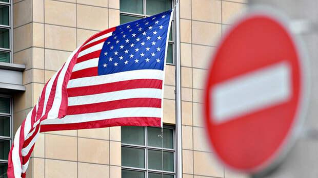 СТРАШНЕЕ ХОЛОДНОЙ ВОЙНЫ: США УДАРИЛИ ПО РОССИЙСКИМ ЛИБЕРАЛАМ
