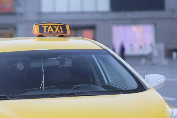 Налог на асфальт. Общественный транспорт сделают бесплатным, а водители будут платить за проезд по любой дороге
