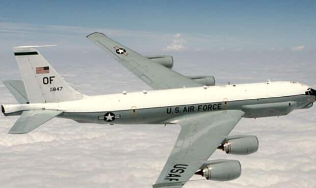 NDM: спецназ и ВВС США готовятся противостоять России в Арктике