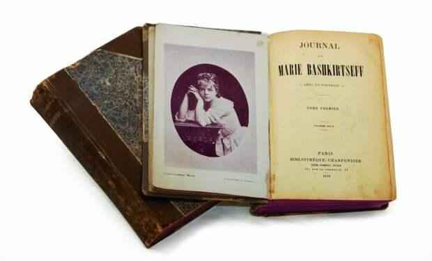 Какие книги любила Марина Цветаева: «Сколько книг! Какая давка»